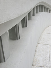 Duplicate bridge