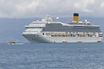 kreuzfahrtsschiff 3