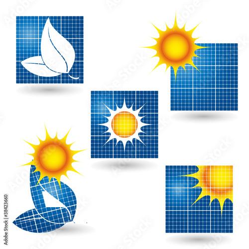 solar logos wwwpixsharkcom images galleries with a bite