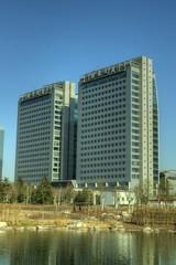 Beijing (Peking), China - City, Culture, Life, Impressions