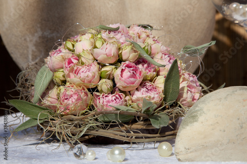 Hochzeitsstrauss Stock Photo And Royalty Free Images On Fotolia Com