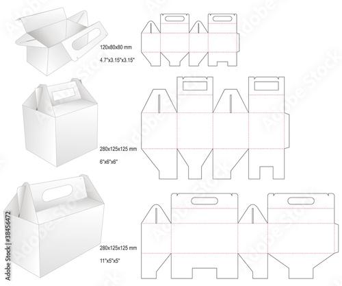 cake box net - Emayti australianuniversities co