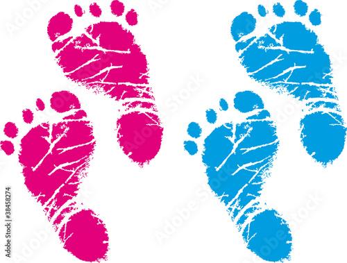quot babyf u00fc u00dfe fu u00dfabdr u00fccke quot  stockfotos und lizenzfreie bilder footprints clip art pictures footprints clip art free download