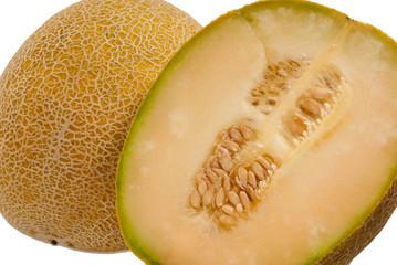 melon honey