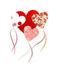 Herzen_mit_Bändchen