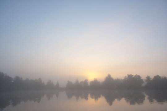 Sonnenaufgang #032426