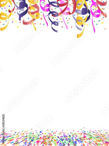 Party Decoration Stockfotos Und Lizenzfreie Bilder Auf Fotolia Com
