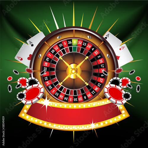Клипарт стол для казино купить игровые автоматы для казино бу гейминатор