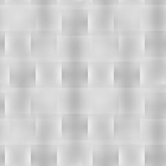 Light-Grey seamless tile-able wallpaper.