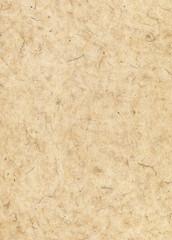 Seidenpapier Hintergrund