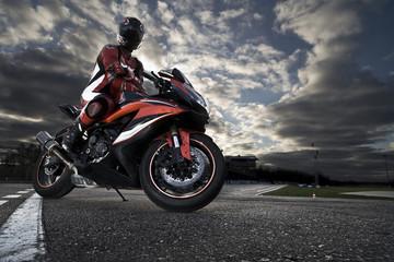 Photo sur Aluminium Motorise Motor_Sport_1