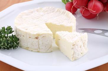 Camembert II