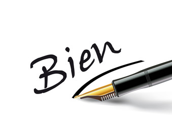 Stylo_Plume_Bien