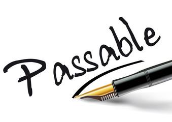 Stylo_Plume_Passable