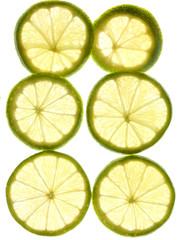 Limetten