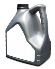 Opakowanie Olej - Oil Can