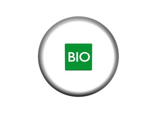 Logo bio 1.02
