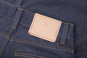 Pantalon Jean's
