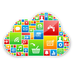 cloud_computing_2012_02 - 001