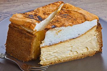 Bilder Und Videos Suchen Kase Schmand Kuchen