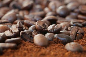 Kaffee-0875b1