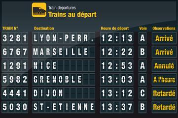 PANNEAU_Depart_Train