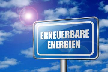 ENERGIEN12
