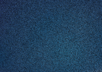 Denim dark Background