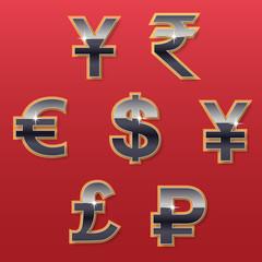 Logos devises_x7