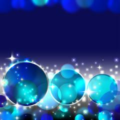 kosmisch blue