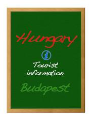 Hungary, budapest.