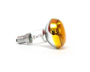 Incandescence lamp