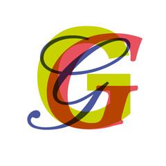 Lettrine_G