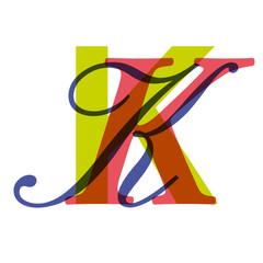Lettrine_K