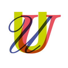 Lettrine_U