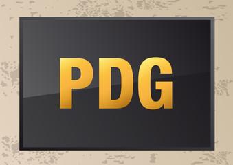 PLAQUE_NOIRE_PDG