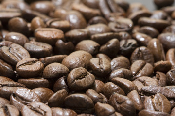 Caffè #3