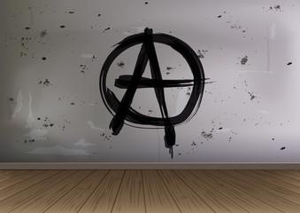 mur_Anarchie