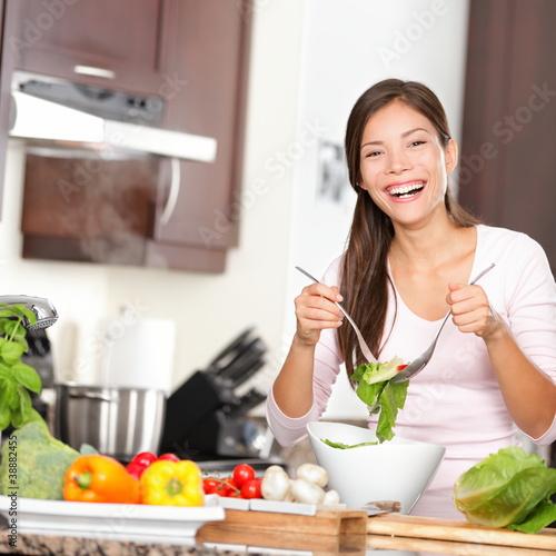 Овсяная диета для похудения: меню и рецепты, отзывы и