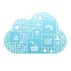 cloud_computing_2012_02 - 003 (blue)