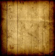 High resolution old vintage wood