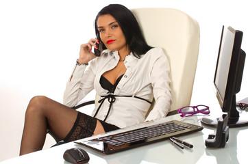 search photos sexy secretary