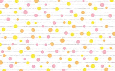 dots background pattern