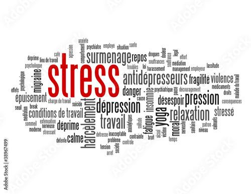"""Résultat de recherche d'images pour """"Image stress anxiete"""""""