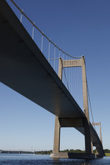 Littlebelt bridge