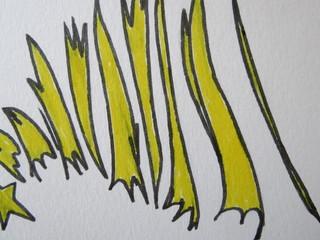 dessin 79