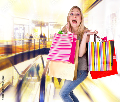 shopping is fun essay I believe in having fun because of the fun experience i had on my vacation to if you enjoyed this essay so do all your shopping here and help support this i.