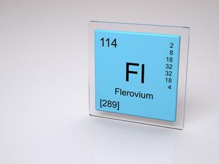 Search photos ununquadium for 114 element periodic table