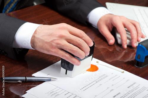 Оценка квартиры в украине процедура в 2015