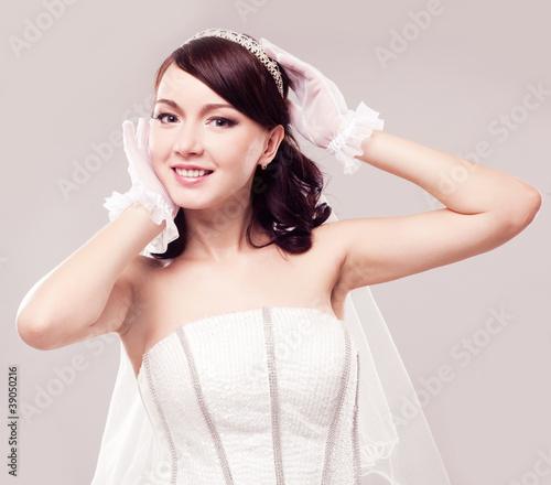 Beautiful Bride Photos Download At Mature Ladies Fucking